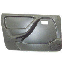 Revestimento Porta Alternativo Kadett Kadett 1989 A 1998