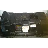 Caja Automatica Para F150 F250 Econoline 96-98 4x4