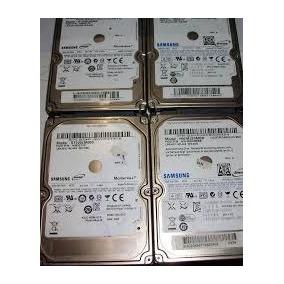 Discos Duros 320 Gb,, Varias Marcas,, Para Laptops Y Pc