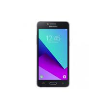 Celular Libre Samsung Galaxy J2 Prime Ds Negro