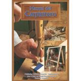 Manual Del Carpintero Reparacion De Muebles Jm