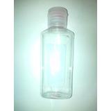 Envases Plásticos Importados 60 Ml Gel Antibacterial, Crema