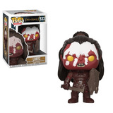 Funko Pop! The Lord Of The Rings Lurtz #533