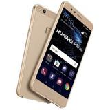 Huawei P10 Lite 3gb Ram 32gb Memoria 12mpx + Funda Case