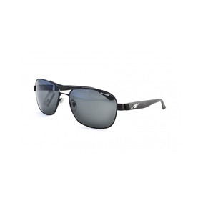 Edmundo Arnette Digital Mascara Negra Oakley - Óculos no Mercado ... c00d7887e4