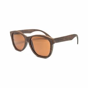 1d13b6aee9211 Oculos De Madeira Barato Sol Minas Gerais Belo Horizonte - Óculos De ...