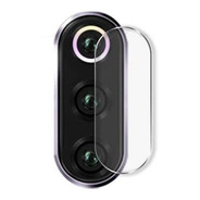 Pelicula Camera Traseira Xiaomi Mi9 / Mi9 Se Frete R$14