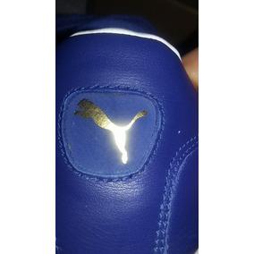 Zapatillas Tenis Puma Nro.45