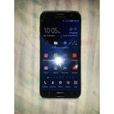Vendo Samsung S7 Grande Con Pequeña Mancha Negra