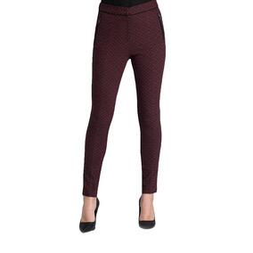 Pantalon Casual Yaeli Fashion 1558 Ag2966