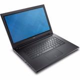 Portatil Dell Vostro 3458 Core I3/dd 1 Tb /ram 8gb/win 10 Pr