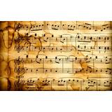 Partituras De Mozart