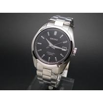 Reloj Seiko Automatico Sarb033 Hecho En Japón