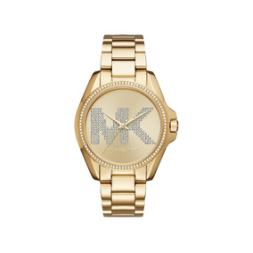 Reloj Michael Kors Modelo: Mk6555 Envio Gratis