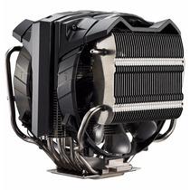 Disipador Cooler Master V8 Gts-high Performance Con Camara D