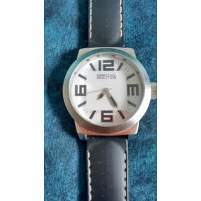 Relógio ,marca( Kenneth Cole Reaction)