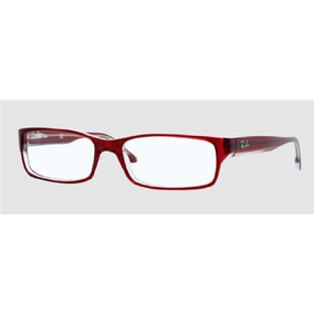 gafas ray ban originales mercadolibre colombia