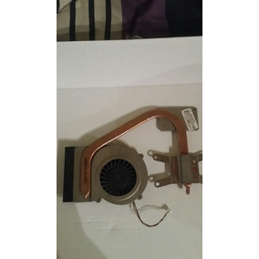 Disipador De Lg E500 Con Cooler