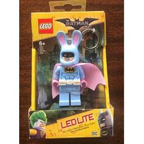 Llavero Lego Ledlite Batman