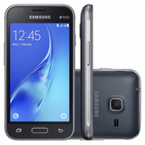 Celular Samsung Galaxy J1 Mini Prime Dual Chip 8gb Original