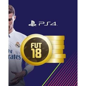 Coins fr fifa 2018 202018 fifa world cup canada