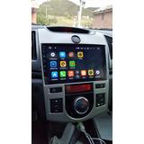 Android Kia Cerato Forte Y Koup