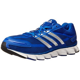 outlet store 1ef6f 624bb Tenis Hombre adidas Performance Powerblaze M Running 8