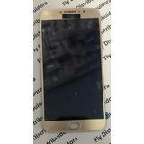 Tela Touch Modulo Frontal Motorola Moto E4 Plus Xt1773 Origi
