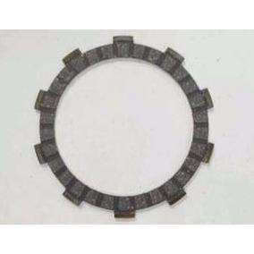 Discos Clutch Dt125 175 Rx100 R115 Xtz 125 X 5 Unidades Nuev