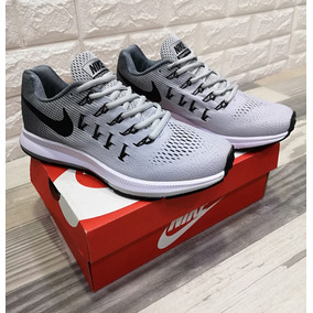 bonito Negocio Venta Tenis Nike para Hombre en Mercado Libre
