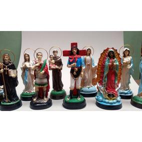 Imagenes Religiosas, Somos Fabricantes Directo, Buditas Bebe