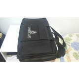 Pedal Board +bag Landscsp Pb5