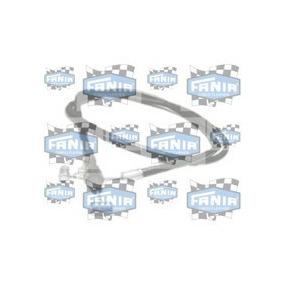 Bobina Ignição Corsa 1.6 16v 96 98 Astra 1.8 98 04 1 Pc Mte