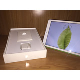 Ipad Air 1 ,32 Gb + Smart Cover Verde