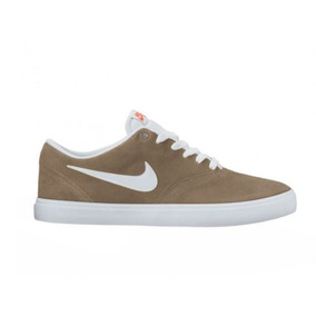 Tenis Casual Nike Envio Gratis 165448 Original Hombre