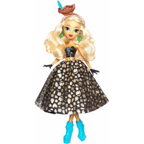 Monster High Shriekwrecked Dayna Treasura Jones