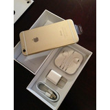 Iphone 6 16gb 4g Original E Barato (pronta Entrega)