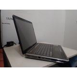 Laptop Hp Pavilion Dv5-1137la Repuesto