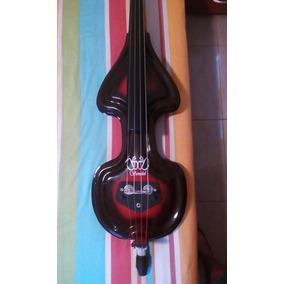 Baby Bass Sendel Nuevo