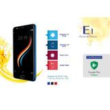 Celular Barato Smartphone Kimfly E1 Android 7.0 Accesorios