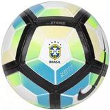 Bola Brasileirao 2017 - Futebol no Mercado Livre Brasil a74b1e7f47c16
