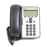 Telefono Secretarial Cisco 7906 Ip