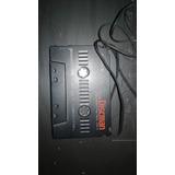 Cassete Adaptador Cd /cassetera Para Auto Discman Retro