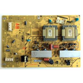 Tarjeta D3z / Sony A-1536-222-a / A1536222a / 1-875-863-11