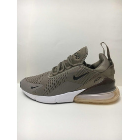 Zapatillas Nike Airmax 270 Hombre!! Originales!!