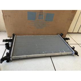 Radiador Astra/vectra/zafira Até 2009 2.0 C/ar Cond 93277996