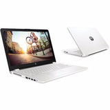 Laptop Gamer Hp 15-bs019la I7 7500u 15.6