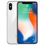 Hiphone X 1gb Ram 16gb Rom Sim 12 Mpx Envio Gratis