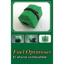 3 Fuel Optimiser Envio Gratis!!! ( Ahorre Combustible)