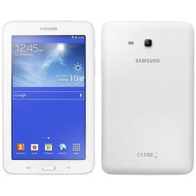 Tablet Samsung Galaxy Tab E Lite Sm-t113 8gb Wi-fi Tela 7.0